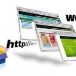 Web Design Frinton