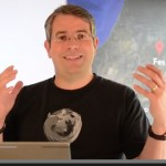 68 Things Matt Cutts Said in 2013