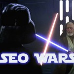 These Aren't The SERPs You're Looking For..