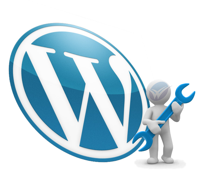 wordpress-permission-errors-403