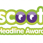 Scoot Headline Award Winner 2014