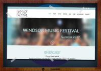 windsor-music-festival