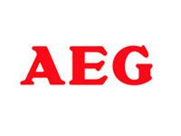 Web Client AEG