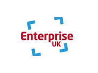 Web Client Enterprise UK