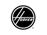 Web Client Hoover