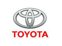 Web Client Toyota