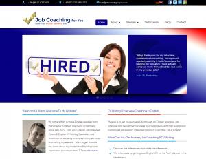 jobcoachingforyou