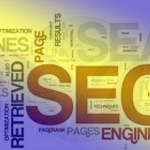 Web Programmer Guide to SEO