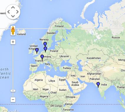global map of iraq, google maps jordan, landmarks of iraq, political map of iraq, google maps north korea, google maps serbia, street view of iraq, printable map of iraq, satellite view of iraq, typography of iraq, places of iraq, satellite map of iraq, home of iraq, google maps north africa, google maps egypt, google maps armenia, linguistic map of iraq, detailed map of iraq, google earth iraq, on google map of iraq