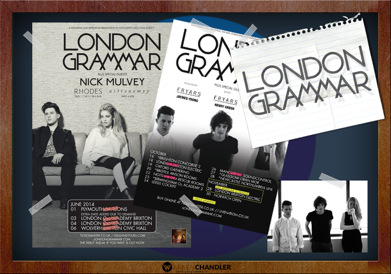 London-Grammar-Flyers
